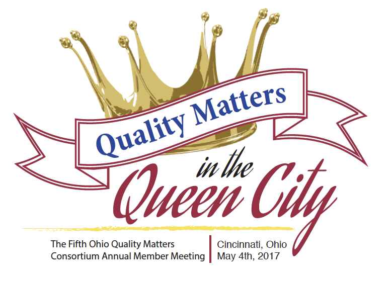 Annual Member Meeting Logo