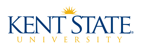 kent-main-blue-and-gold
